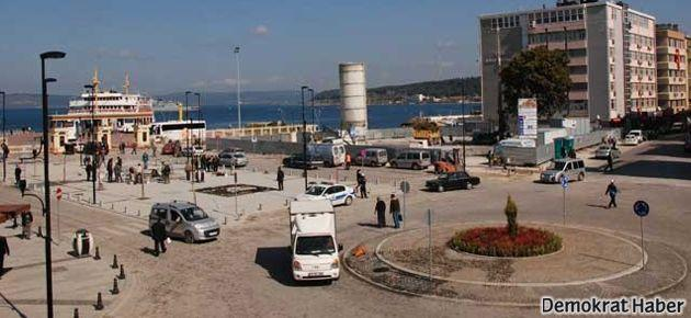 Memur-Sen 1 Mayıs'ı Çanakkale'de kutlayacak