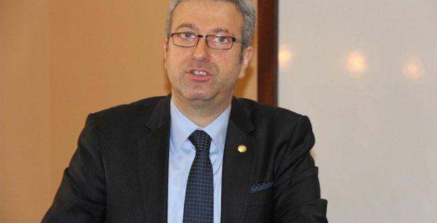 Mersin Barosu: Hiçbir avukat bu canileri savunmayacak