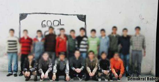 Mersin E Tipi Cezaevi yeni Pozantı mı?