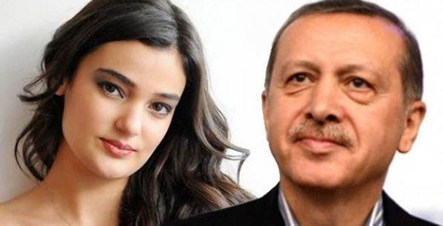 Washington Post, 'Erdoğan'a hakaret'i böyle duyurdu