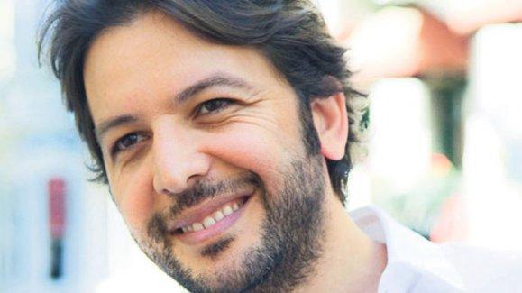 Nihat Doğan, Özgecan Aslan tweeti için ifade verdi