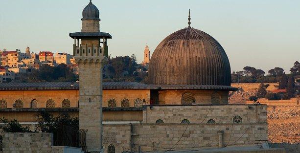 İsrail'i bahane edip Neve Şalom'a yöneldiler!