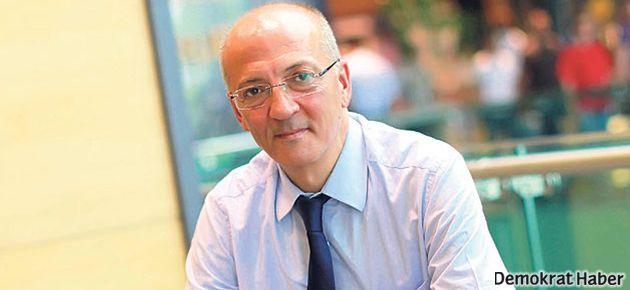 Mete Çubukçu: Hükümet Kürtlerin sabrına güveniyor