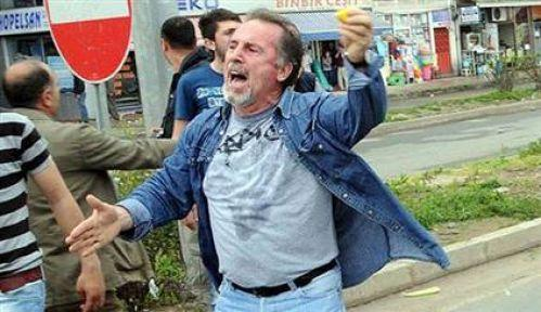 Metin Lokumcu'nun ölüm raporuna itiraz kabul edildi