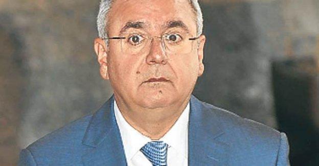 Metiner'den 'ilahî' seçim yorumu: HDP'nin aldığı oylar haramdır