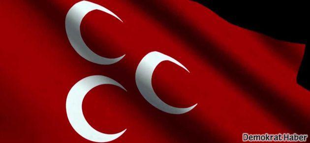 MHP'den Erdoğan'a Atatürklü yanıt