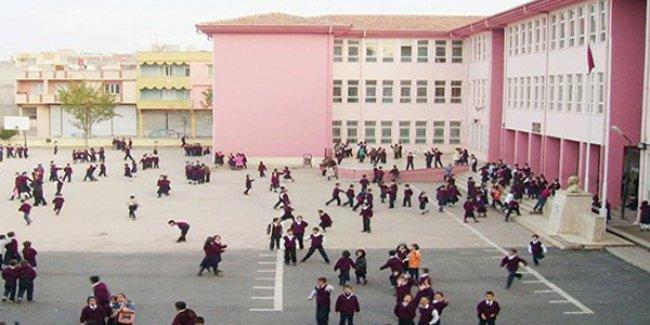 Milli Eğitim, amacı 'cihatçı şuur eğitimini' yaymak olan derneğe onay verdi!