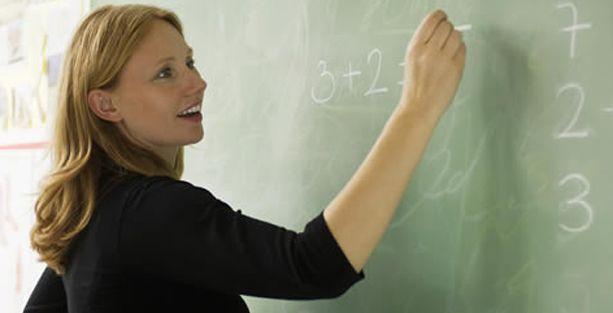 MEB öğretmen kontenjanlarını açıkladı
