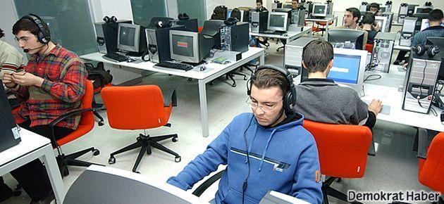Milli Eğitim Bakanlığının İnternet Oyunları uyarısı!