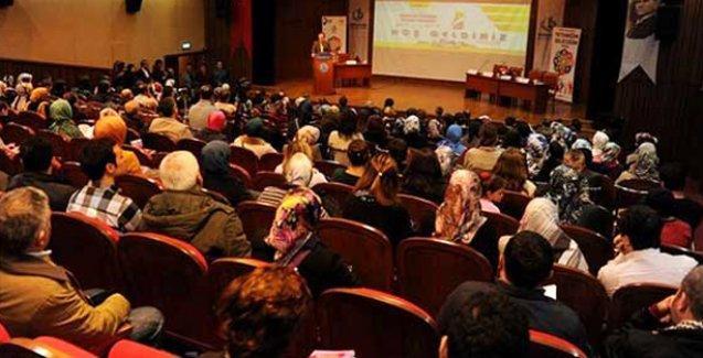 Milli Eğitim'den zorla 'değerler eğitimi' semineri: Katılmayan öğretmenlere ceza