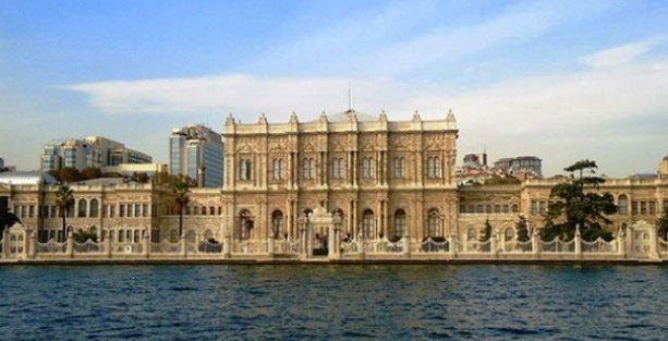 Milli Saraylar, AKP'li yöneticilerin akrabalarına emanet!