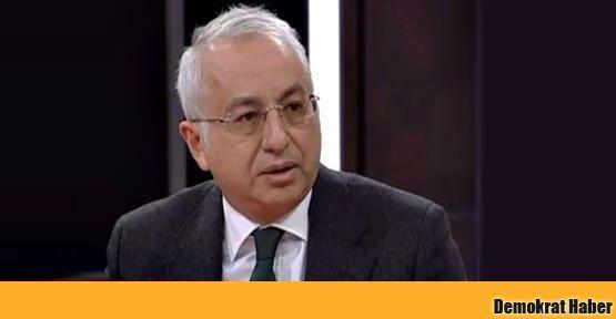 Milliyet'in yeni yayın yönetmeni belli oldu