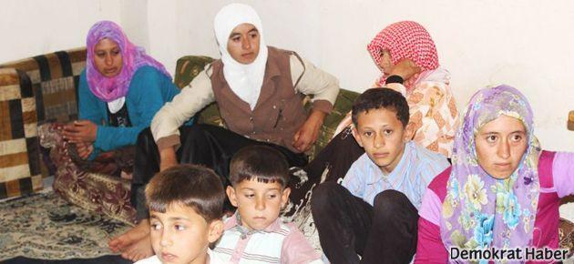 Tanıklar anlattı: Camiden 'Kürtlerin namusları helaldir' anonsu yapıldı