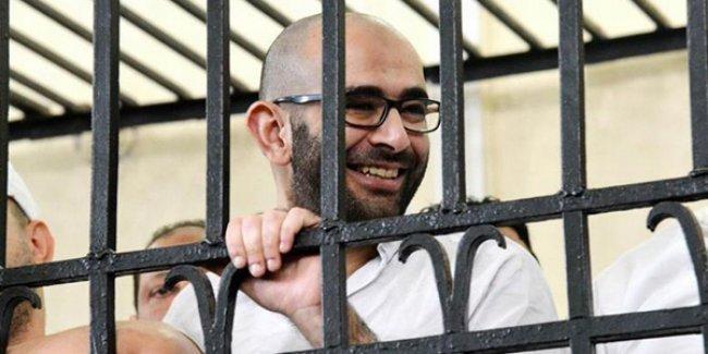 Mısır'da ilk İhvan destekçisi idamı