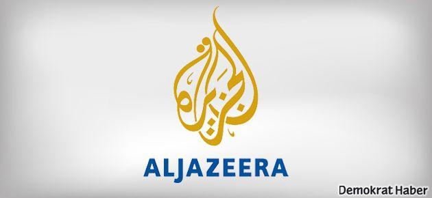 Al Jazeera'den 3 muhabirimiz kaçırıldı iddiası