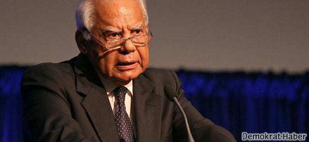 Mısır'ın yeni başbakanı Beblavi oldu