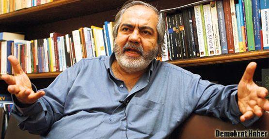 MİT, Mehmet Altan'ı kamu yararına dinlemiş