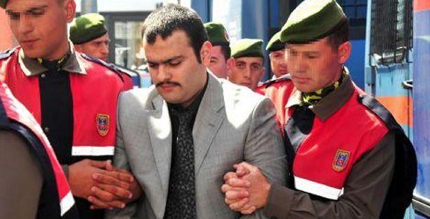 MİT'in Hrant Dink davasına gönderdiği yazı anlaşılamadı