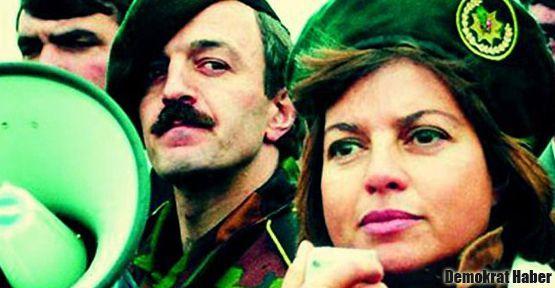MİT'ten 'Çiller Özel Örgütü' raporu