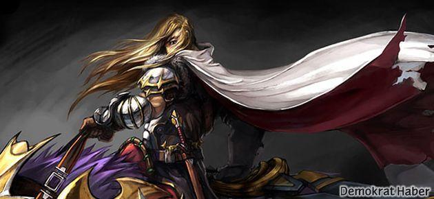 MMORPG'ler Kullanıcılarına Eğlenceden Fazlasını Katıyor