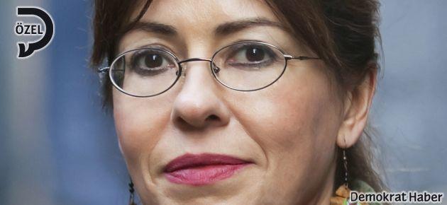 Muğla'da İlkay Akkaya konserine engel