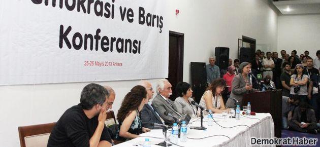 Mungan: Herkes Ermenilere karşı borcunu ödemeli
