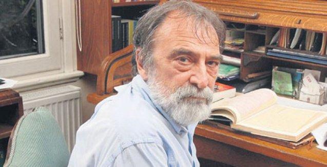 Murat Belge: HDP'nin barajı geçmesiyle umutlandım
