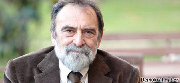 Murat Belge: Öcalan bence serbest bırakılmalı