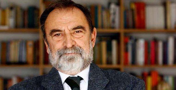 Murat Belge: AKP 'koalisyon olmuyor' turunda