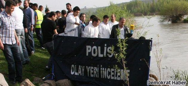 Murat İzol'un cenazesi memleketine gönderildi