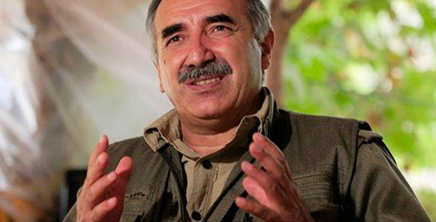Murat Karayılan: Süreç de ateşkes de kararımızı bekliyor