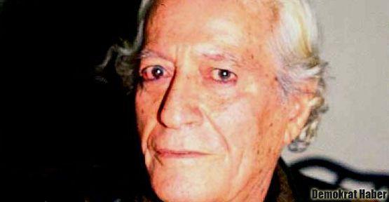 Musa Anter cinayetinde 1 yeni gözaltı