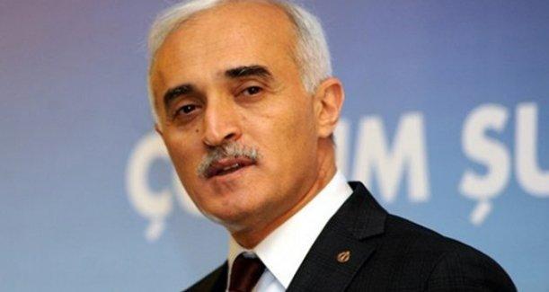 MÜSİAD: İlk tercihimiz AK Parti-MHP koalisyonu