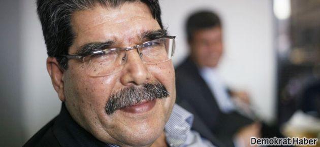Müslim: Türkiye Kürtlerin varlığından rahatsız değil