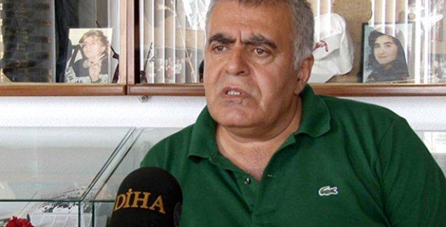 HDP'den öğretmen atamaları için soru önergesi