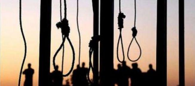 Müslüman Kardeşler üyesi 529 kişiye idam cezası