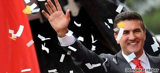 Mustafa Sarıgül: CHP tarihi Sarıgül'süz yazılamaz