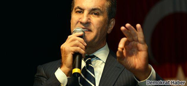 Mustafa Sarıgül'den provokasyon iddiası