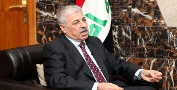 Musul Valisi: Yabancı IŞİD yerini yerli IŞİD'e bıraktı