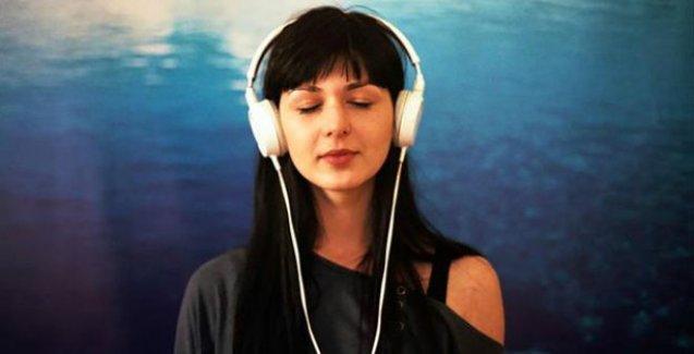 Müzik neden bizi anılara götürür?