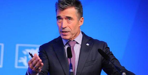 NATO, Rusya'ya karşı acil müdahale gücü oluşturdu