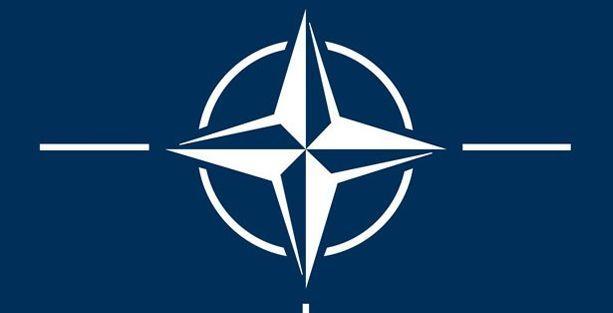 NATO'dan 'acil toplantı'ya yanıt