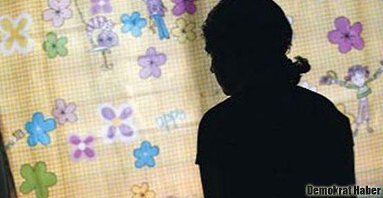 N.Ç. davasında cezalar arttırıldı; ama yine de 'rıza var' denildi