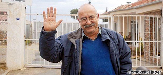 'Neden cezaevindeyim? Solcu, Ermeni ve sivriyim'