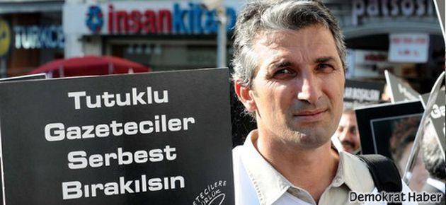 Nedim Şener: Paralel devlet hükümetin suçu