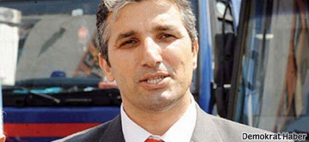 Nedim Şener'den cemaate Hrant Dink suçlamaları