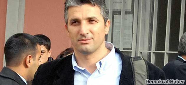 Nedim Şener'den CHP-Cemaat ilişkisine tepki