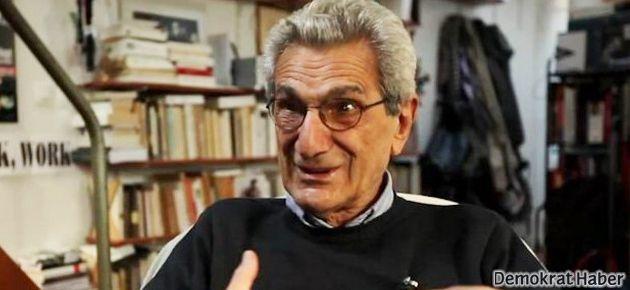 Negri'den 'demokratik özerklik' değerlendirmesi