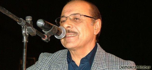Neşet Ertaş'ın ailesi anma törenine katılmayacak