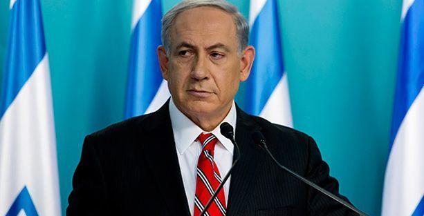 Netanyahu: Gazze'den çıktık